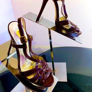 💰💰SALE💰💰 Colin Stuart BN Brown Sandals size 8